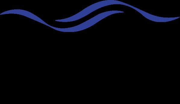 Tideline CPA Group LLC